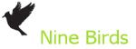 NineBirdsのホームページ(H)